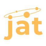 jat_logo_small